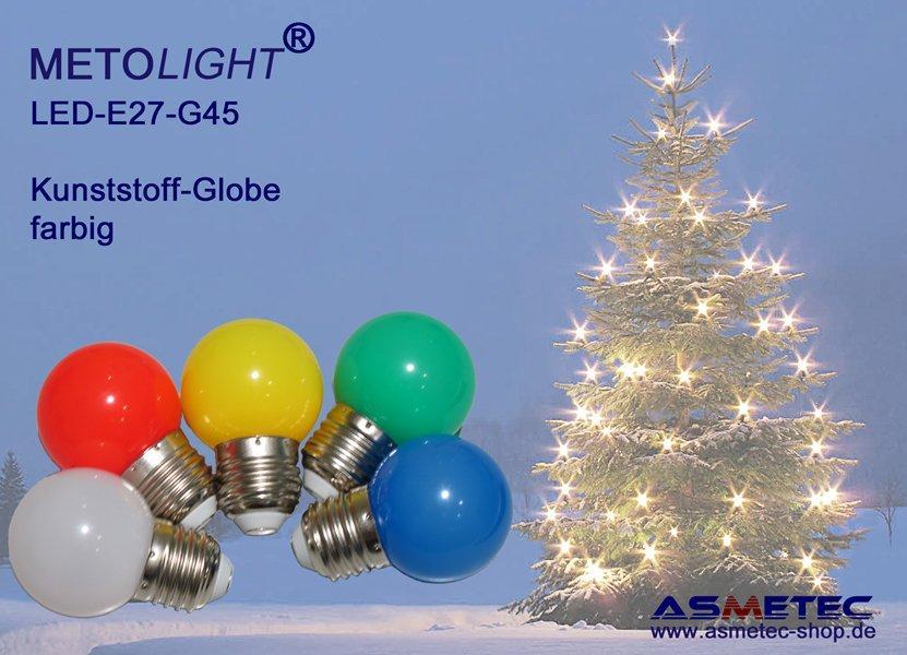 Leuchtmittel Weihnachtsbeleuchtung.Kommunale Und Gewerbliche Weihnachtsbeleuchtung Auf Led Umrüsten